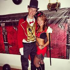 87 best halloween costumes couples images on pinterest diy