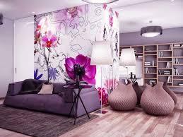 Wohnzimmer Tapeten Design Awesome Moderne Mobel Fur Wohnzimmer Pictures Unintendedfarms Us