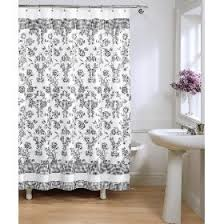 cher is back on the charts with s world shower curtains