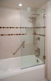 12 best bathroom ideas images on bathroom ideas