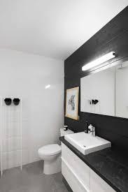 67 best bathroom ideas images on pinterest bathroom ideas room