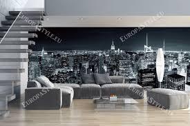 download new york wallpaper mural gallery new york wallpaper mural