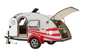 t g teardrop trailer models nucamp rv t g teardrop trailer