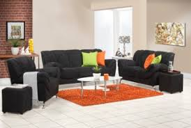 Mr Price Home Decor Living Large In A Small Lounge Get It Durban