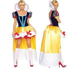 Belle Halloween Costume Women Disney Princess Belle Halloween Carnival Christmas Cosplay