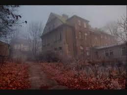 youtube abandoned places urbex abandoned hospital in poland 09 youtube