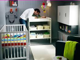 Nursery Stuff by Baby Nursery Decor Appreciate Stuff Love Unique Baby Boy Nursery