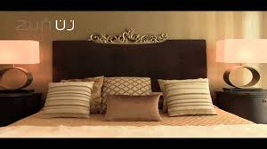 beautiful dubai villa interior design video youtube