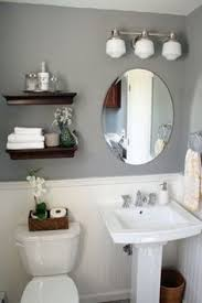 wainscoting ideas bathroom the totally transformative addition your bathroom needs