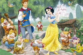 image snow white prince png disney wiki fandom powered