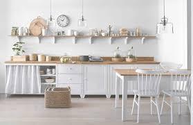 meuble cuisine independant meuble cuisine scandinave coin de la maison