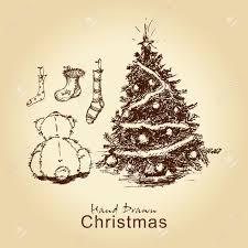 design a christmas card christmas lights decoration