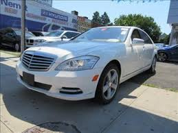 mercedes s class 2010 for sale mercedes s class for sale in ny carsforsale com