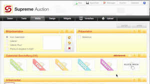 supreme auction ebay software nr 1 youtube