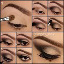 eyeshadow tutorial for brown skin makeup tips with best eye makeup tutorial with eyeshadow for brown