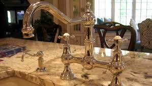 faucets kitchen killer high end luxury kitchen faucets elegant