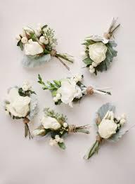 boutonniere flower best 25 boutonnieres ideas on wedding boutonniere