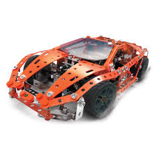 build your lamborghini aventador welcome to meccano your inventions need inventing your dreams