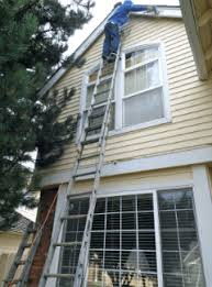 painting archives house painting in sammamish bellevue redmond