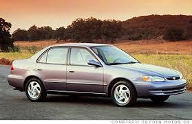 2000 toyota corolla reviews 2000 toyota corolla reviews msrp ratings with amazing images