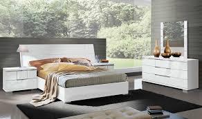italian asti bed by alf furniture alf bedroom furniture