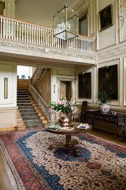 49 best irish country house decor images on pinterest english