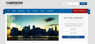 wordpress splash page themes kuvazu com