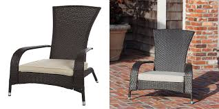 Chairs Patio 25 Best Patio Chairs To Buy Right Now