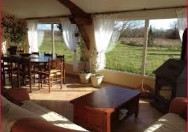 chambre d hote de luxe bourgogne chambre d hote dijon 339962 chambre d hote dijon impressionnant