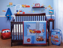 Plaid Crib Bedding Bedding Cribs Rustic Cotton Blend Home Furniture Design Interior