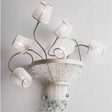Trendy Lighting Fixtures Designer Lighting Fixtures For Home Homesfeed