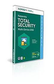 amazon black friday tvb kaspersky total security 2016 multi device 3 device 1 year pc