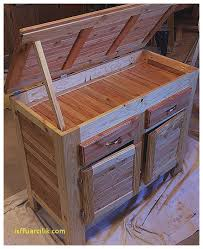 dresser best of repurposed dresser kitchen island repurposed
