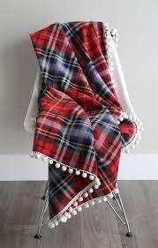 25 unique fleece blankets ideas on diy tie fleece