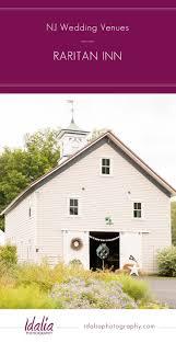 best 25 nj wedding venues ideas on pinterest barn wedding venue