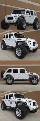 used white 4 door jeep wrangler suvs 2017 jeep wrangler unlimited sport utility 4 door 2017 sport