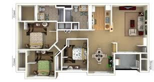 3 bedroom apartments for rent in atlanta ga 3 bedroom apartments atlanta 3 bedroom apartments downtown atlanta