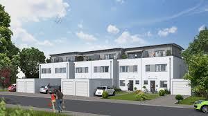 Haus Kaufen Oder Wohnung Kaufen Haus Kaufen Geno Immobilien Gmbh