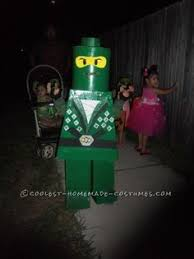 Boys Lego Halloween Costume 20 Fall U0026 Halloween Images Lego Costume Lego