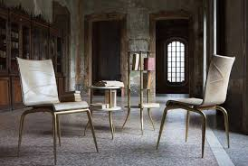 artemest the online conciergerie for deluxe italian design