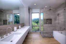 modern master bathroom ideas modern bathrooms design choosing mirror and other interior best