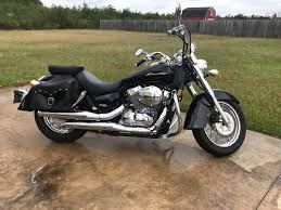honda aero 2014 honda shadow aero 750 richlands nc cycletrader com