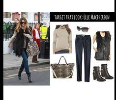 target black friday sweter target that look reese witherspoon black blazers airport style