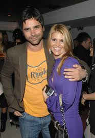 there u0027s a reason full house u0027s uncle jesse and aunt becky never