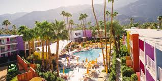 palm springs wedding venues the saguaro palm springs wedding palm springs ca 2 jpg 1475393141 jpg