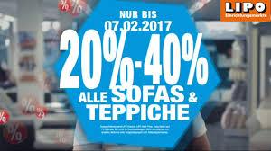 Conforama Ch Schlafzimmer Lipo Tv Specials 20 40 Alle Sofas Und Teppiche Youtube