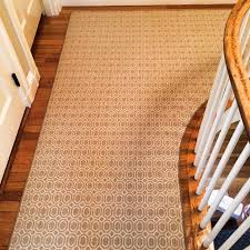 29 best stria pattern stair runners images on pinterest stair