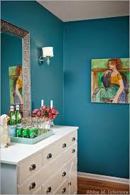121 best paint images on pinterest colors color palettes and