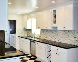 Kitchen Cabinets Wholesale Los Angeles Cabinets Los Angeles Kitchen Cabinet San Diego Shaker Cabinets