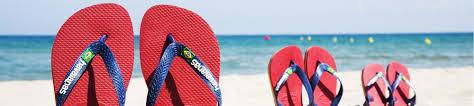 kids flip flops children collection official havaianas shop